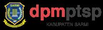 DPMPTSP Kabupaten Sarmi